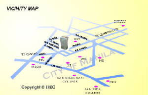 ctub_site-map_erec.jpg