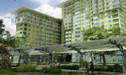 Serendra For Lease or Rent