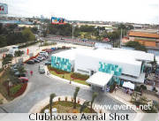 triclubhouse-aerial-shot.jpg
