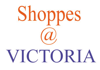 pic_shoppes_logo.jpg