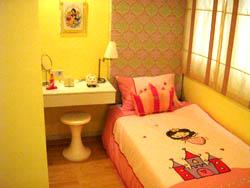 victoria_bedroom.jpg