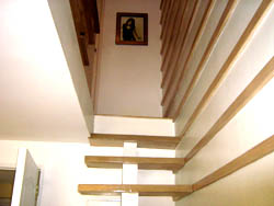 victoria_staircase.jpg